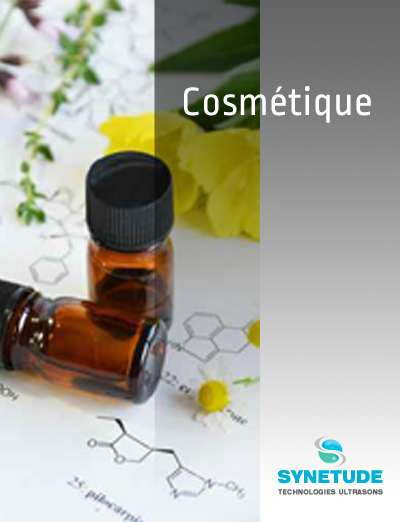 SYNETUDE-cosmetique-ultrasons